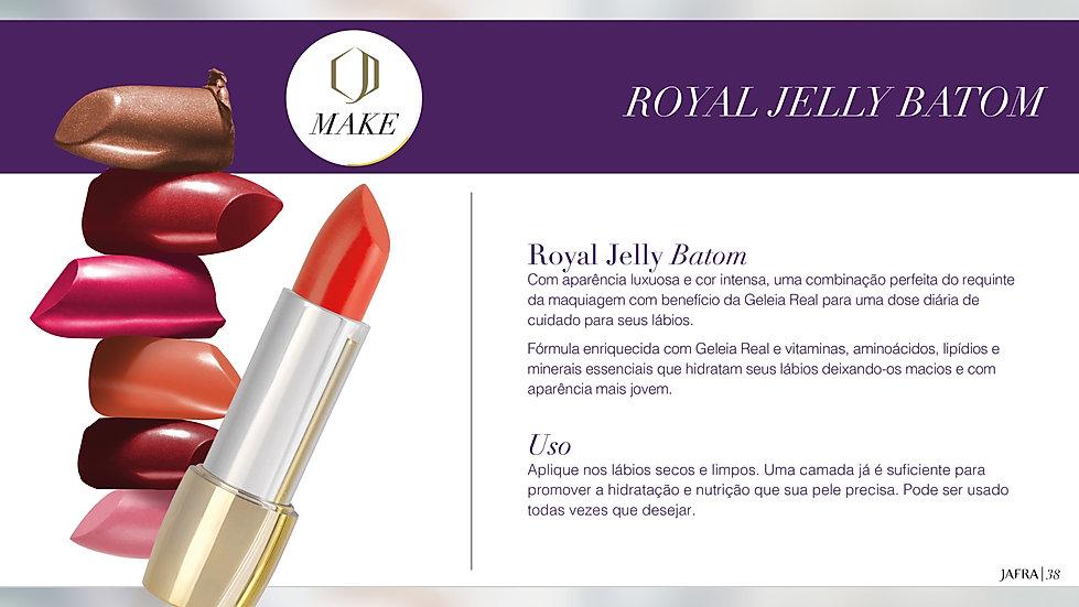aula_jafra_royal_jelly-38.jpg