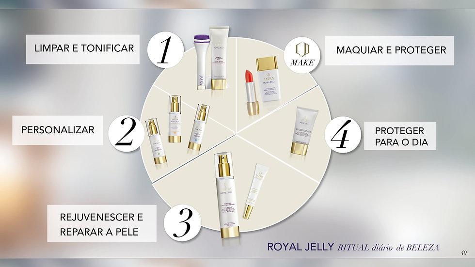 aula_jafra_royal_jelly-40.jpg