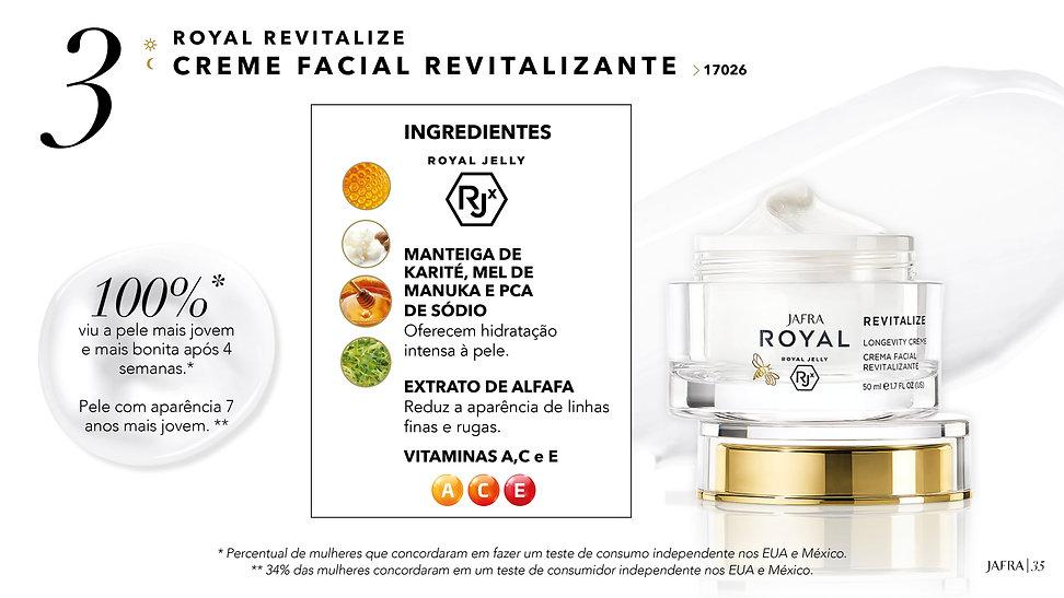 2019_aula_jafra_RJ_royal_revitalize_page