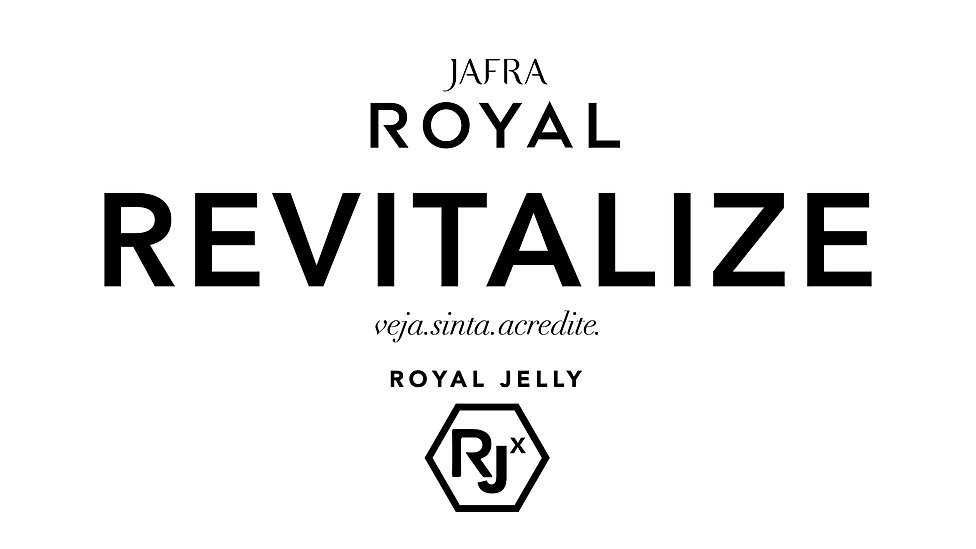 2019_aula_jafra_RJ_royal_revitalize_page
