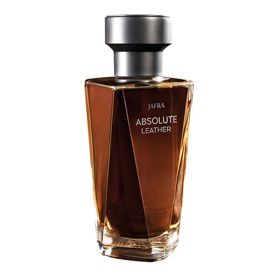 Absolute Leather, 100ml