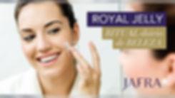 aula_jafra_royal_jelly-24.jpg
