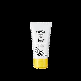 Royal Boost – Creme Facial Hidratante, 50ml