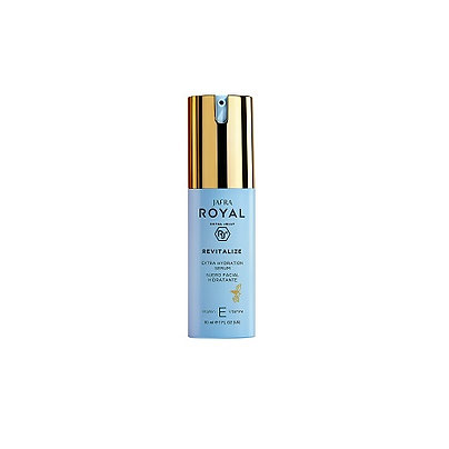 Royal Revitalize – Sérum Facial Hidratante, 30ml