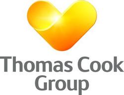 Thomas_Cook_Group