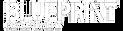 Blueprint-Logo-small-2.png
