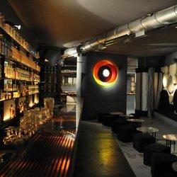 Bar-Bar - Rome