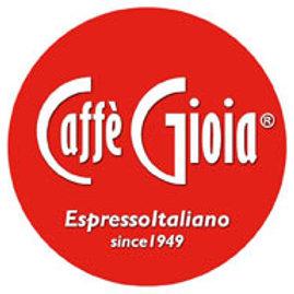 Lab Caffè Salerno