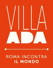 Villa Ada - Rome