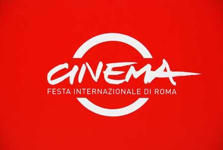 ROME FILM FEST