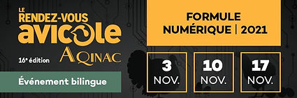 AQINAC2021virtuel.jpg