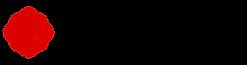LOGOradiocanada.png