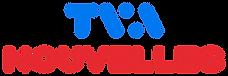 1200px-TVA_Nouvelles_(logo,_2020).svg.png