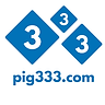 PIG333.png