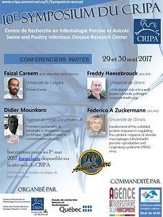 AFFICHE 10e Symposium.jpg