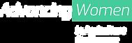 awc-agri-logo.png