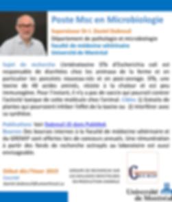 MscDubreuil18.png