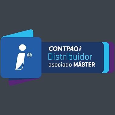 distribuidor maser logo2.png