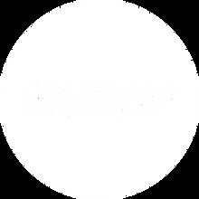 logo contpaqi W.png