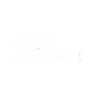 jm romo logo.png