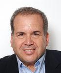 Lawrence Weinman