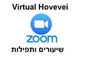zoom virtual hovevei.jpg