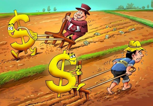 money-at-work.jpg