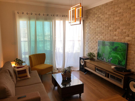 3 room apartment opposite the beach with Sea view for quick sale