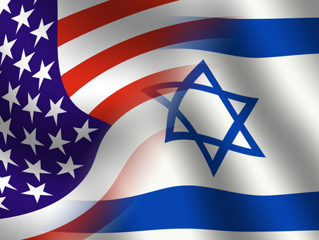 Important Tax Information for US citizens living in Israel