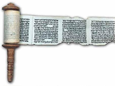 Abbreviated Hilchot Purim הלכות פורים בקיצור