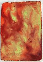 Manzanita #4 2008 copy.JPG