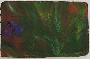 Untitled Whitethorn #1 2008 copy.JPG