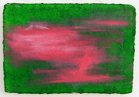 Green and Pink 2008.JPG