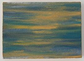 Cloudy Sunset Maine 2008.JPG