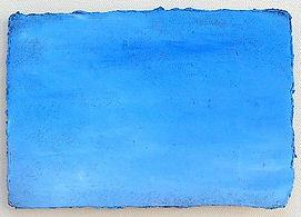 Anza Borega Blue 2008 copy.JPG