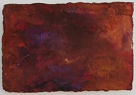 Untitled 2008 Purple.JPG