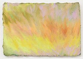 Ascension to Whitethorn 6_ x 4_ 2010.jpg