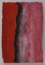 Shadow Work with Blood 2008 ( Annihilati