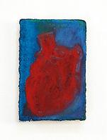 Still Heart Therapy 6-12-08.JPG