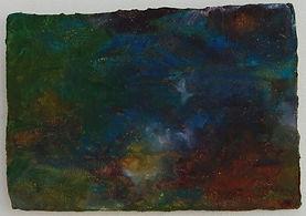 Untitled 2008 (Whitethorn).JPG
