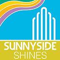 Sunnyside-Shines-BID-logo-square.jpg