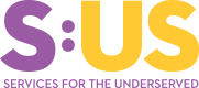 logo-sus-home.png