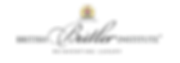 BBI-LOGO_CPL_whiteout_Main - reinventing
