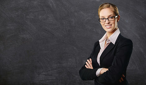 blackboard-business-woman-professional-s