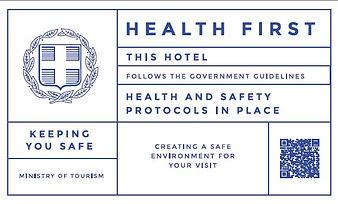 health firs hotelt.jpg