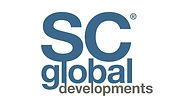SCglobal-logo.jpg