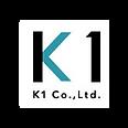 K1_logo_1114.png