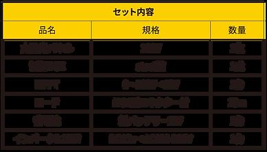 セット表.png