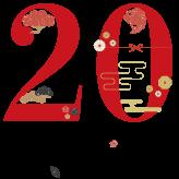hatachi_logo.png