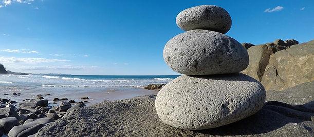 ICP Zen Stones.jpg